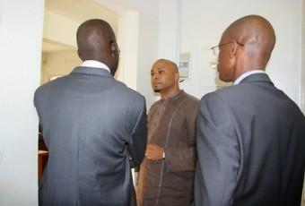 Jokkolabs, l'incubateur sénégalais pour les entrepreneurs
