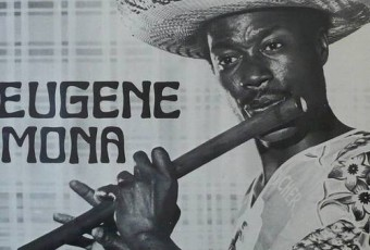 Le bèlè, entre patrimoine culturel et tradition musicale