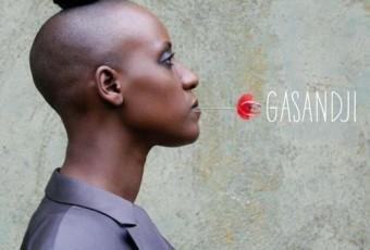 Coup de projecteur sur Gasandji, une révélation afro jazz Par Astha Konaté