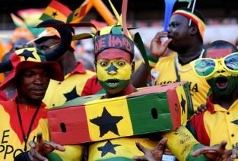 DOIT-ON ÊTRE PANAFRICAIN EN FONCTION DES CIRCONSTANCES?