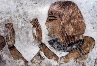 Paneb, le plus grand gangster de l'Antiquité?