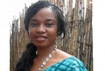 [AFRIQUE] POUR QUE NOTRE PEUPLE SE LÈVE ENFIN