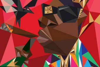 Illmind rend hommage à The Notorious B.I.G