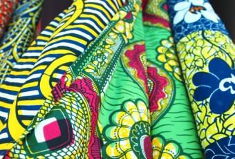 Mode Africaine : doit-on craindre les grandes enseignes ?