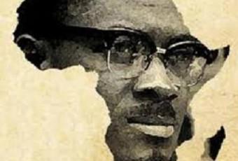 [RDC] HOMMAGE AU GRAND PATRICE EMERY LUMUMBA