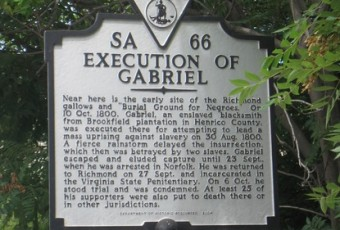 [USA] GABRIEL « SAMSON » PROSSER