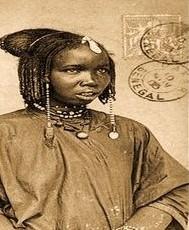 [COMMÉMORATION] Dona Béatrice Kimpa Vita : le Christ est noir !