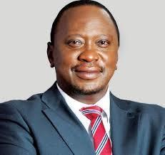 [KENYA] NOUVELLE LOI SUR LA POLYGAMIE