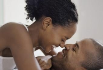 [PSYCHO] Les cinq signes avant coureur qu'une relation ne marchera pas.
