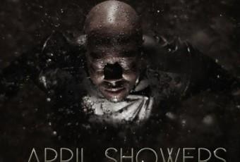Douche froide pour Wyclef avec April Showers ?