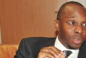 [NIGERIA] LE NIGERIA :LA NOUVELLE PUISSANCE AFRICAINE NUMERO 1