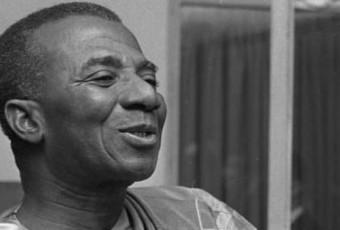 Le 13 janvier 1963 : assassinat de Sylvanus Olympio, père du Togo