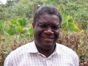 45975_mukwege_denis