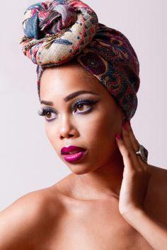 nouvelle saison rechercher l'original Site officiel foulard africain homme