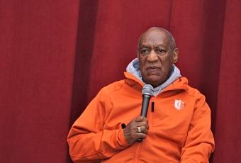 «On ne peut plus blâmer les Blancs» : les propos incendiaires de Bill Cosby sur les Noirs des quartiers