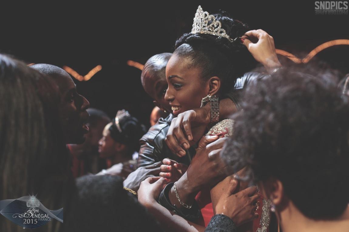 Miss Senegal-6