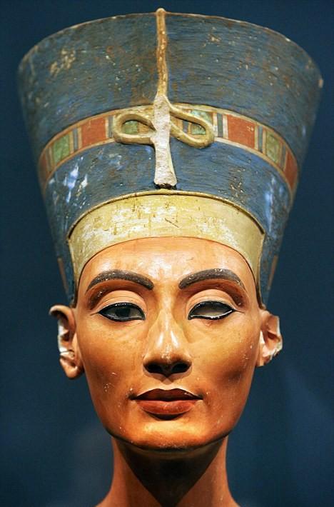 http://nofi.fr/wp-content/uploads/2014/11/Nefertiti.jpg