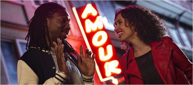 Noom-Diawara-Amelle-Chabi-LGM-Gaumont