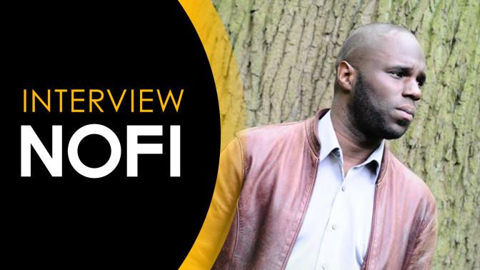 Video : Interview exclusive de Kemi Seba