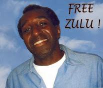 Zulu by Bev