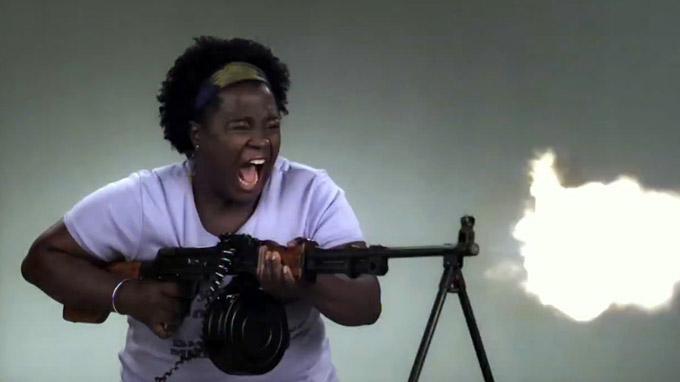 amber-alert-mums-weapons2