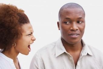 5 signes que vous avez (déjà) pensé à tromper votre chérie