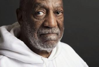 Accusations de viol contre Bill Cosby : l' affaire qui divise l'Amérique noire