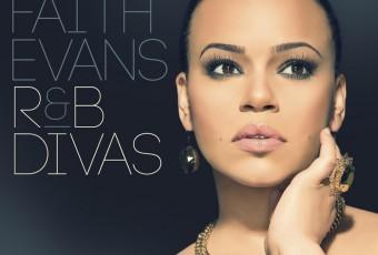 Un album commun pour Faith Evans et Biggie