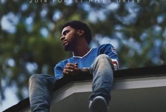 Un nouvel album prévu pour J.Cole