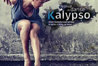 KALYPSO 2014 REVIENT AVEC SA 2ÈME ÉDITION