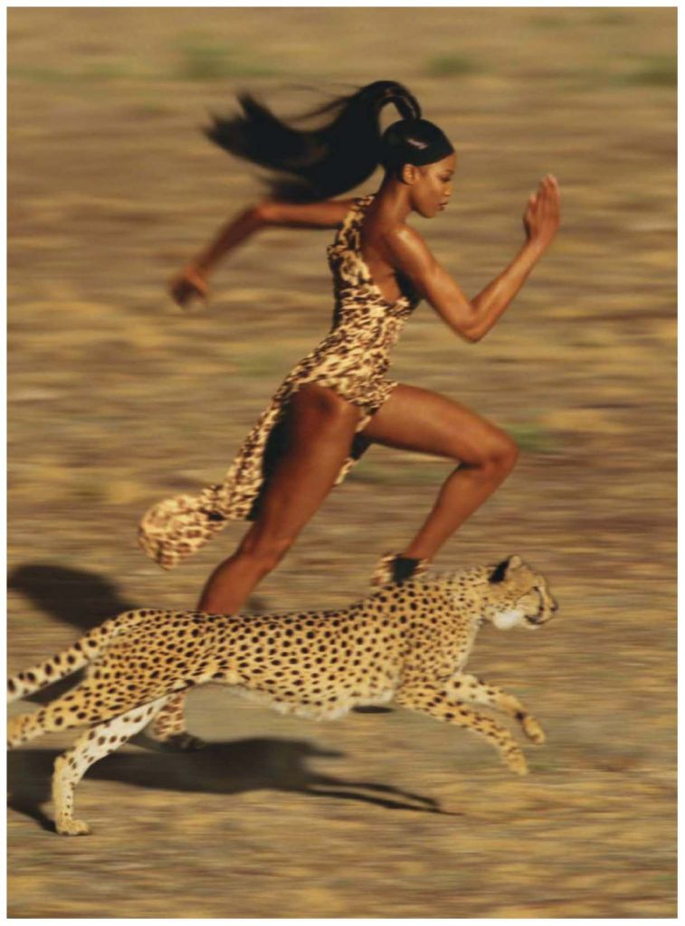 naomi-campbell-by-jean-paul-goude-2009-c-757x1024