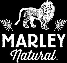 MARLEY NATURAL,  LE CANABIS DE LA FAMILLE MARLEY