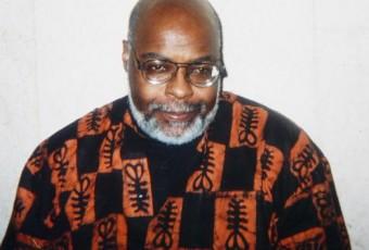 Rencontre avec Runoko Rashidi, historien afro-américain