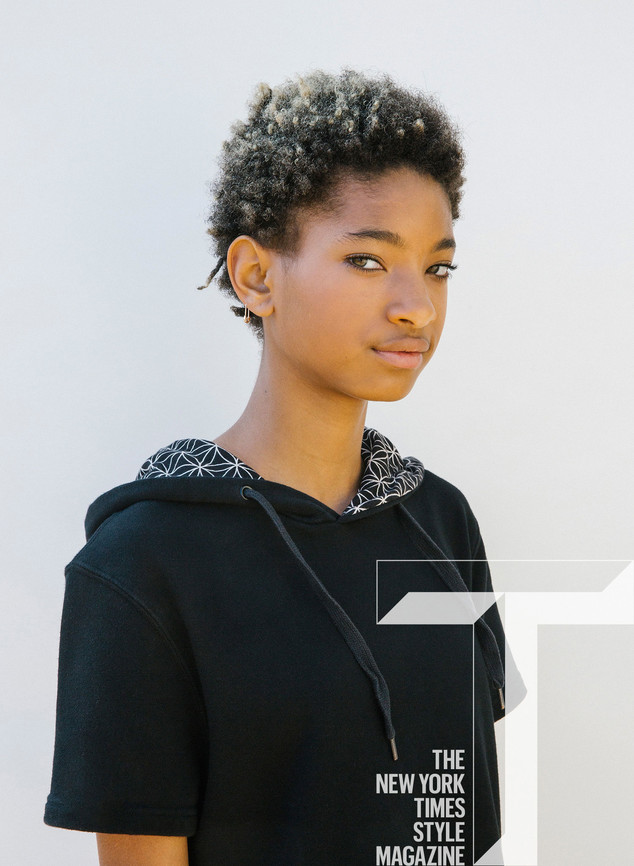rs_634x866-141117140159-634.willow-smith-nyt-style-magazine