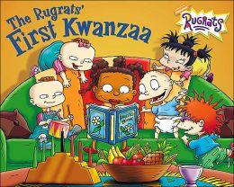 Kwanzaa dans la culture populaire US