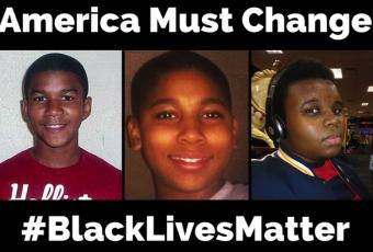 Pourquoi est-il facile de se faire tuer par la police américaine quand on est noir