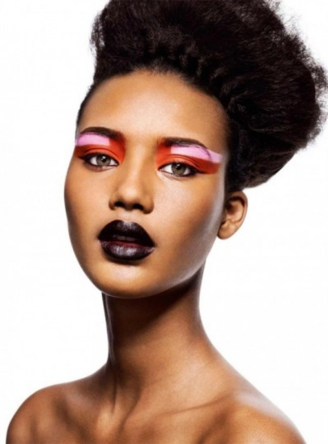 Beauty-Translating-editorial-chrishell-stubbs-arise-magazine3-e1341783904912