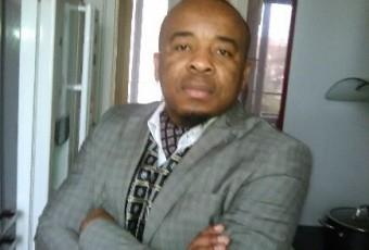 INTERVIEW DE DANIEL NGEA NA MOUEN, PLUME AFRICAINE POUR L'AUTO-ELEVATION
