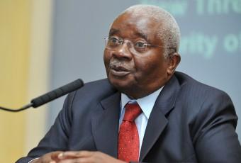Le Mozambique est le quatrième pays d'Afrique à dépénaliser l'avortement