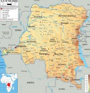 RDC (1)