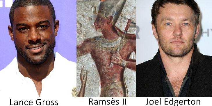 RamsesII-smiting-loop-stela-Egypt