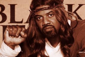 Black Jesus : la série du créateur des Boondocks qui divise l'Amérique