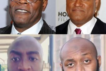 «Non, tous les Noirs ne se ressemblent pas»