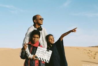 Timbuktu : le choc cinématographique de Sissako