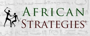 africanstrategieslogo