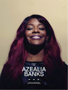 azealia-banks-4