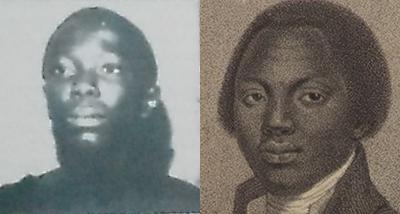 Bright Nwabueze Ekwealuo, un membre de la famille Ekwealuo d'Iseke ; D'après C.Acholonu, ils auraient en commun d'uniques traits du visage qui témoigneraient de leur parenté