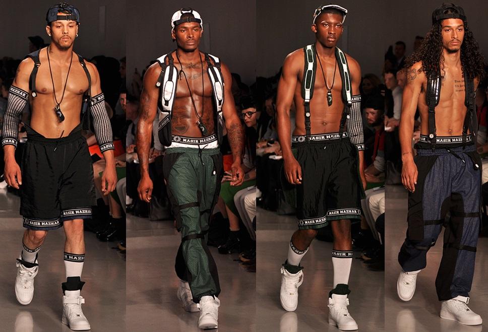 fashion156-nasir-mazhar-3