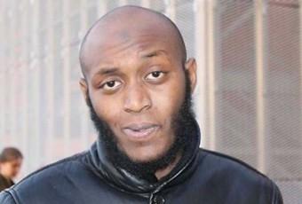 France : Un Français d'origine africaine présumé 'islamiste' tué après son attaque contre des policiers