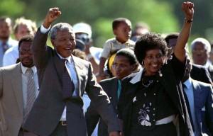 liberation-Nelson-Mandela_pics_809